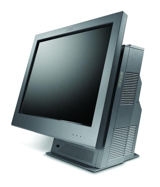 Bildergebnis für IBM SUREPOS 500